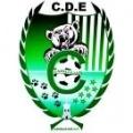 Canillejas CF