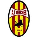 Atletico Loeches