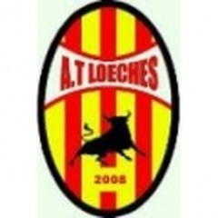 Atletico Loeches