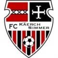 Koerich / Simmern