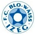 Blo Weiss Itzig