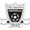 Santaella 2010