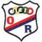 Olímpico C.F. B
