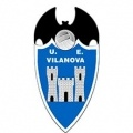Vilanova D'Alcolea