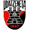 U.D. Atzeneta de Castellon