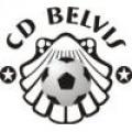 Belvis B