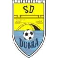 Dubra B