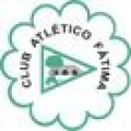 Atlético Fátima