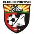 Deportivo Lara II