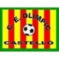 Olimpic Castello A