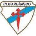 Club Peñasco