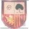 Nuez De Ebro CD