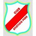 Club Atletico Peru