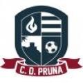 Pruna CD