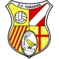 Tordera B