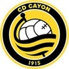 C.D. Cayon