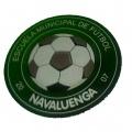FC Navaluenga