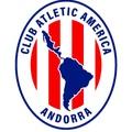 Atlètic Amèrica