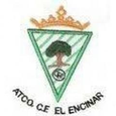 Atlético El Encinar