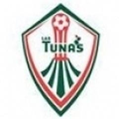 Las Tunas