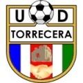 Unión Deportiva Torrecera