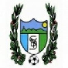 Sierra de Yeguas CD