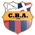 Barcelona Atlético