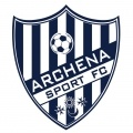 >Archena Sport
