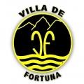 Villa de Fortuna