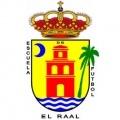 El Raal