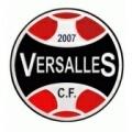 Versalles CF