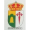 Atlético Ossa CF
