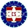 Calvo Sotelo Puertollano C.F.