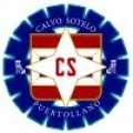 CS Puertollano