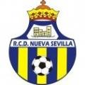 Nueva Sevilla