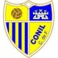 Conil B