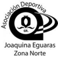 Joaquina Eguaras