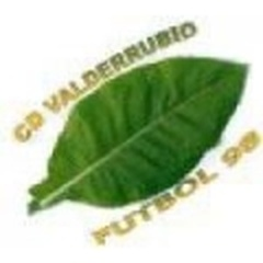 Valderrubio Fútbol 98