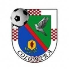 Colomera 3.0