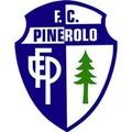 >Pinerolo