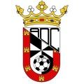 >AD Ceuta FC