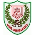 Castellazzo