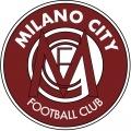 Bustese Milano City FC