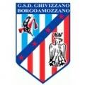 Ghivizzano Borgo