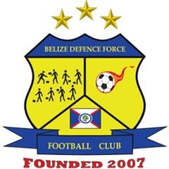 Belize Defence