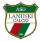 Lanusei