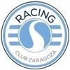 Racing Club Zaragoza
