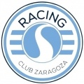 >Racing Club Zaragoza