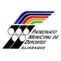 Aljaraque PMD