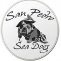 San Pedro Seadogs